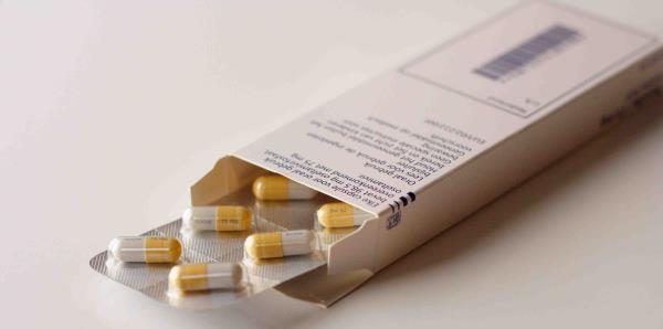 Cuba desarrolla medicamento contra hemorroides