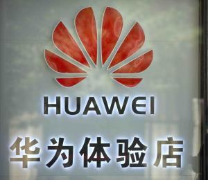 Huawei asegura que no frenarán la expansión del 5G por el veto de Estados Unidos
