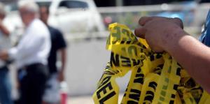Una mujer murió apuñalada en un centro comercial de Guaynabo