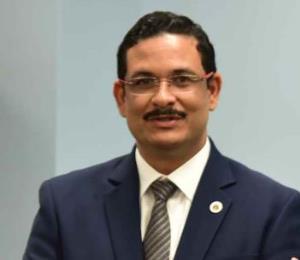 El FEI le radicará cargos al expresidente de la UPR Uroyoán Walker