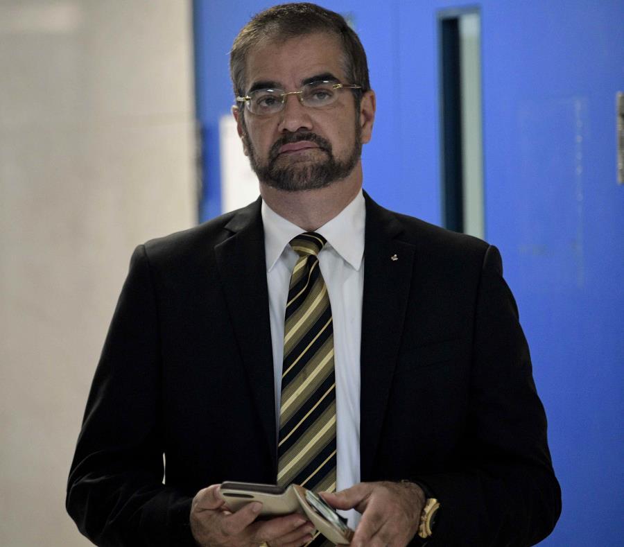 Juan Varona Echeandía (semisquare-x3)