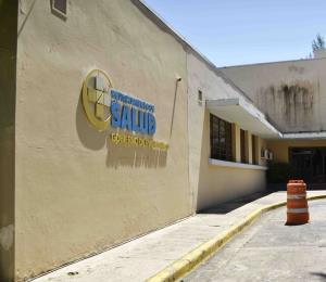 Gobernadora ordena auditoría sobre hallazgo de medicamentos expirados en el Departamento de Salud