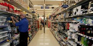Walgreens cierra 12 tiendas en toda la isla