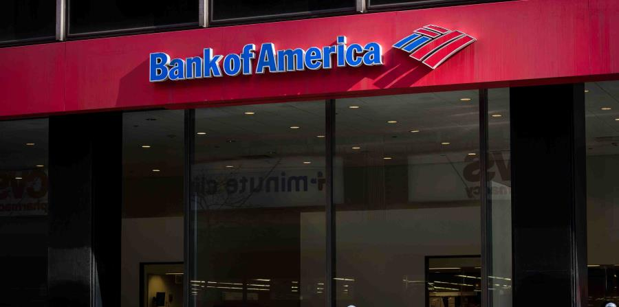 Ejecutiva de Bank of America se declara culpable de fraude (horizontal-x3)
