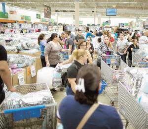 Conoce la estrategia psicológica detrás de las ventas prenavideñas
