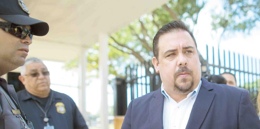 Anaudi Hernández Estremece La Sala Con Sus Declaraciones El - Anaudi