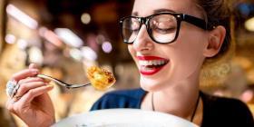 5 claves sobre la dieta índice glucémico