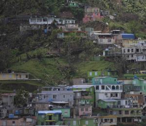 Una hoja de ruta para Puerto Rico