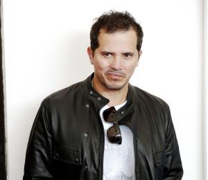 El actor John Leguizamo busca dar visibilidad a los latinos