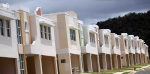 HUD anuncia asignación de $151 millones para la Autoridad de Vivienda
