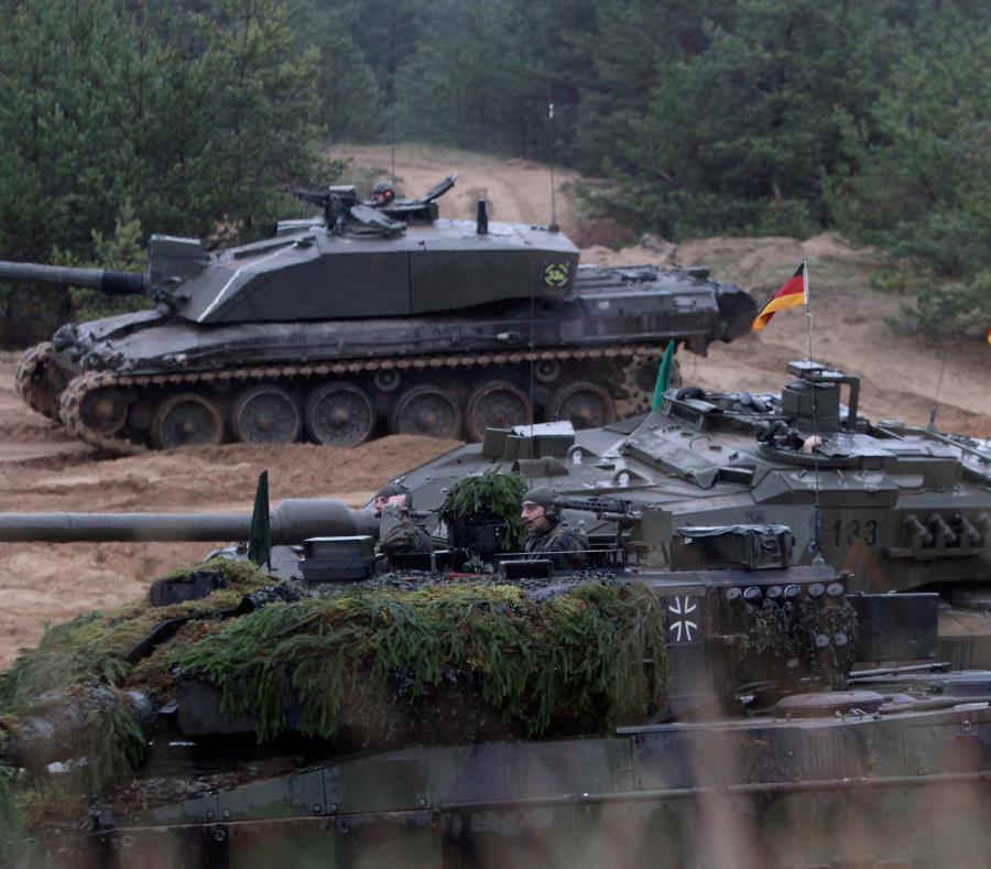 OTAN (semisquare-x3)
