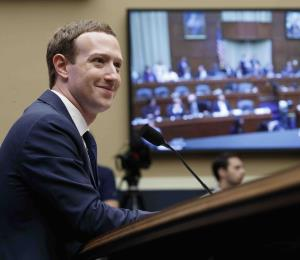 Facebook debe pagar