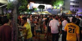 Mayagüez inicia el proceso para organizar las fiestas de las Justas