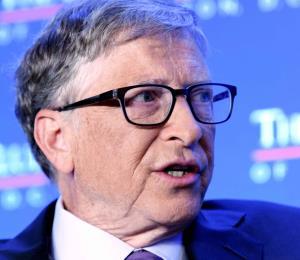 Bill Gates recupera el título de hombre más rico