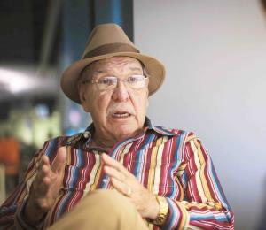El Salón de la Fama del Deporte Riopedrense anuncia fecha de ceremonia