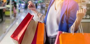 Empresas locales celebrarán el comienzo de la Navidad con el Miércoles Naranja