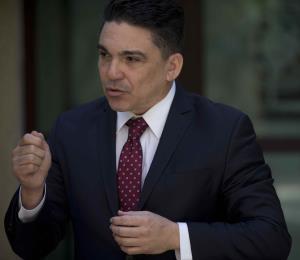El comisionado de Seguros interviene con Integrand Assurance Company