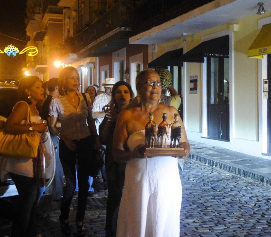 Promesa de Reyes (semisquare-x3)