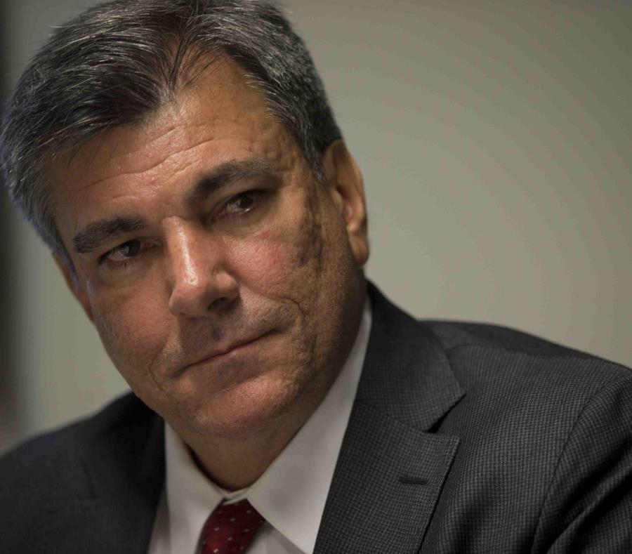Carlos Delgado Altieri, alcalde de Isabela. (GFR Media) (semisquare-x3)