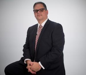 El nuevo presidente del PPD se propone restituir la confianza