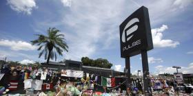 Una obra inspirada en la matanza de la discoteca Pulse subirá a escena en Miami