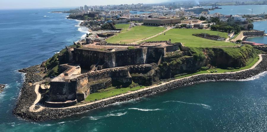 The New York Times destaca la importancia de visitar la Isla un año y medio después del huracán María. (horizontal-x3)