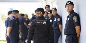 Cambios en el gobierno atrasan Alianza Público-Privada para la Academia de la Policía