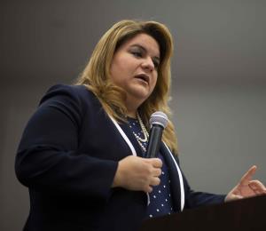 "González asegura que decisión de Boston deja a Puerto Rico en ""mismo estado de subyugación colonial"""