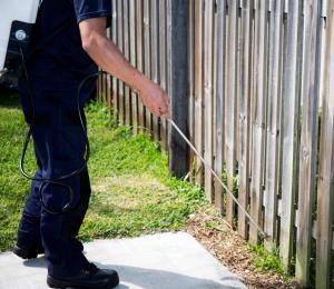 Un Gran Jurado federal acusa a empresa por uso ilegal de pesticida en varios municipios