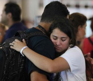 La emigración digna de los puertorriqueños
