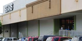 Peligra la reapertura de Sears en Santa Rosa Mall en Bayamón