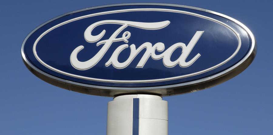 Ford Motor Company (horizontal-x3)
