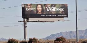 University of Phoenix tendrá que devolver $191 millones a estudiantes engañados