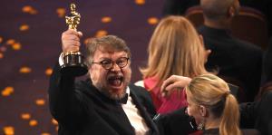 Mira la lista completa de ganadores de los premios Oscar 2018