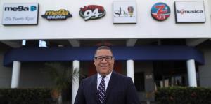 Inversión millonaria en emisoras de radio y TV