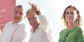 López Obrador reclama al rey de España y al papa disculparse por matanza de hace 500 años