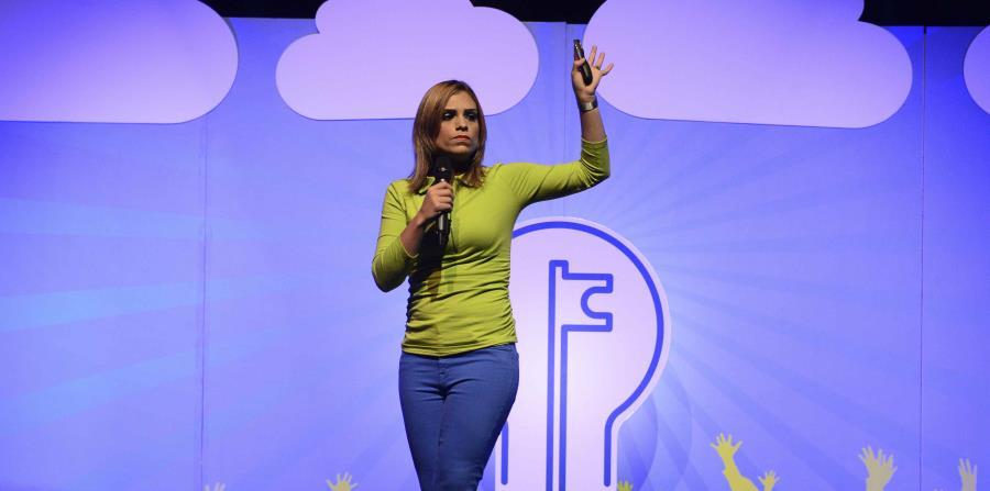 Alessandra Correa, fundadora de Inprende (horizontal-x3)