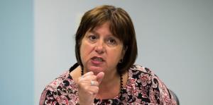 La Junta Fiscal accede a los pedidos de Ricardo Rosselló
