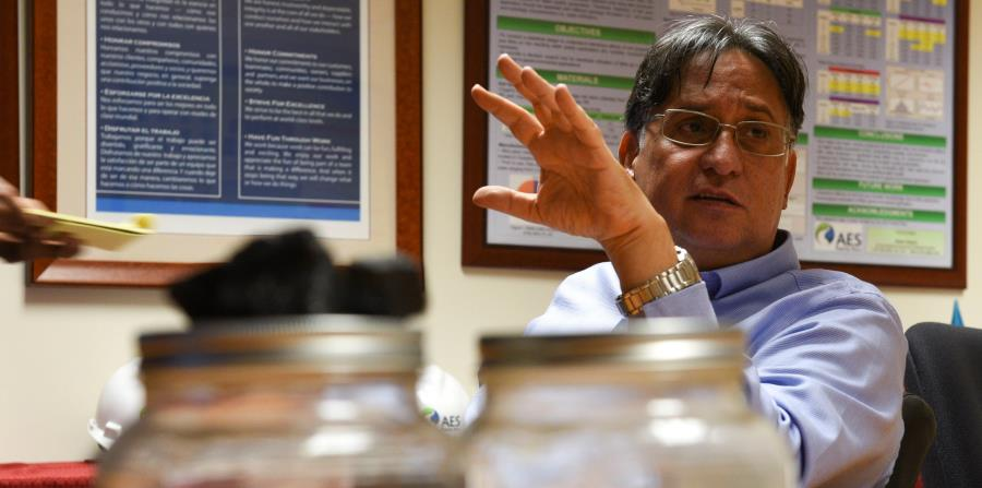 AES reanudará el envío de cenizas a vertederos | El Nuevo Día