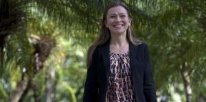 El paso de Julia Keleher por el Departamento de Educación