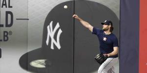 Peloteros rechazan oferta económica de MLB para volver a jugar