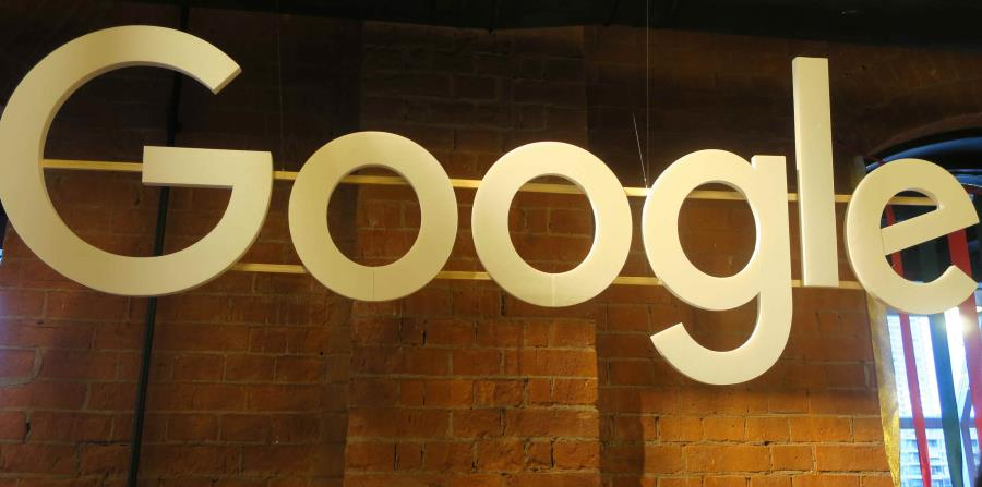 Google Assistant sería la competencia de Siri. (horizontal-x3)