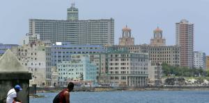 Cuba lleva su constitución a consulta popular