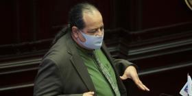José Vargas Vidot cuestiona la insistencia de la JSF de aplicar recorte de 8.5% a los pensionados