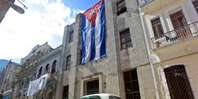 Estados Unidos quiere activar polémica ley y Cuba reacciona