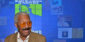 Productores muestran interés en administrar el Museo de la Música de Puerto Rico Rafael Ithier