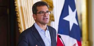 Pedro Pierluisi explica sus objeciones a los acuerdos de reestructuración de deuda
