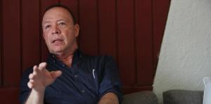 Exrector de la UPR de Humacao se defiende de los señalamientos