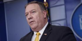 EE.UU. abre pequeña puerta a demandas contra empresas e individuos en Cuba