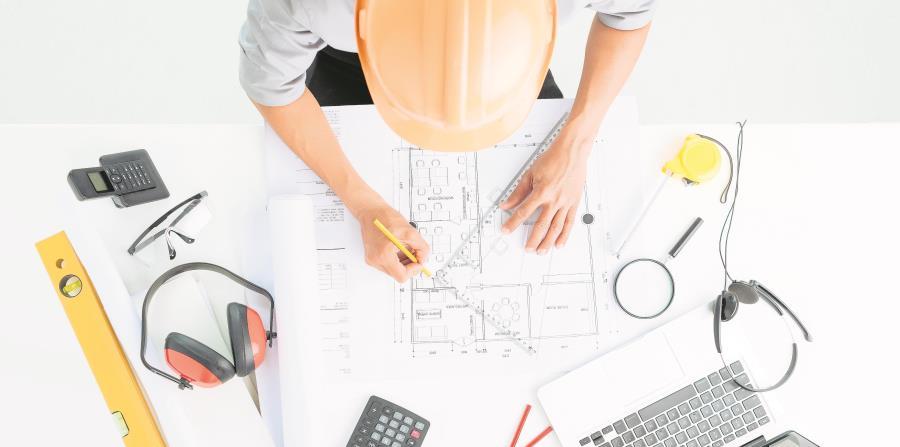 Varias de las sesiones a ofrecerse durante el evento se enfocarán en brindarle una mentalidad empresarial al ingeniero civil local. (horizontal-x3)